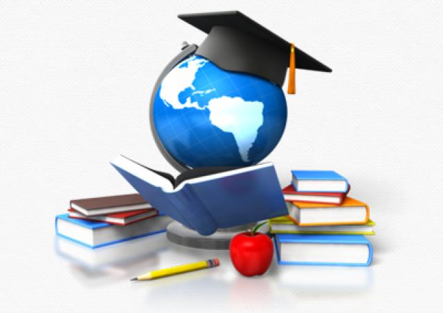Phòng Giáo dục- ĐT Bình Sơn
